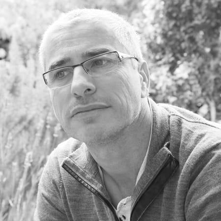 Frederic Fabri