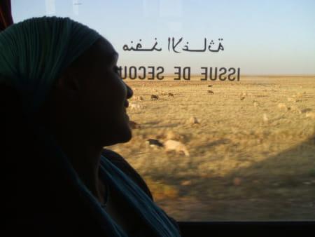 Rahma Fichez