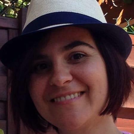 Virginie Tardi- Arbogast