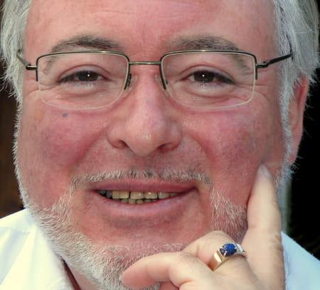 Jean- Pierre Beyst