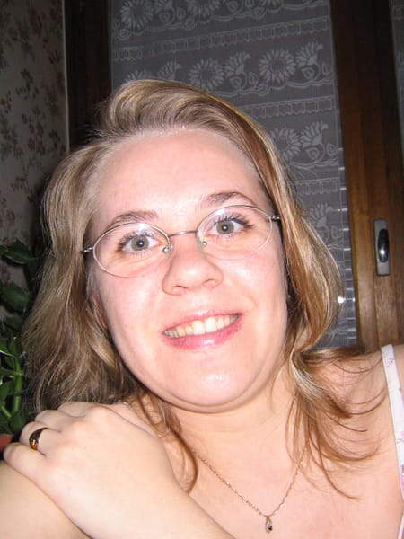 Florence Brenot