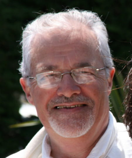 Maurice Bonvalet