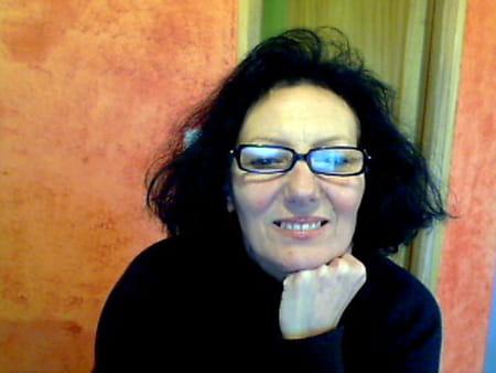 Chantal Laszak