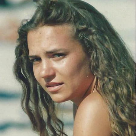 Sandrine Guignebert