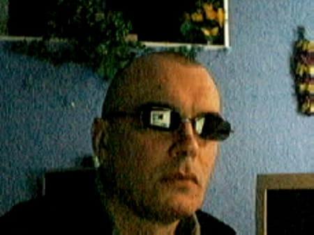 Laurent Billard