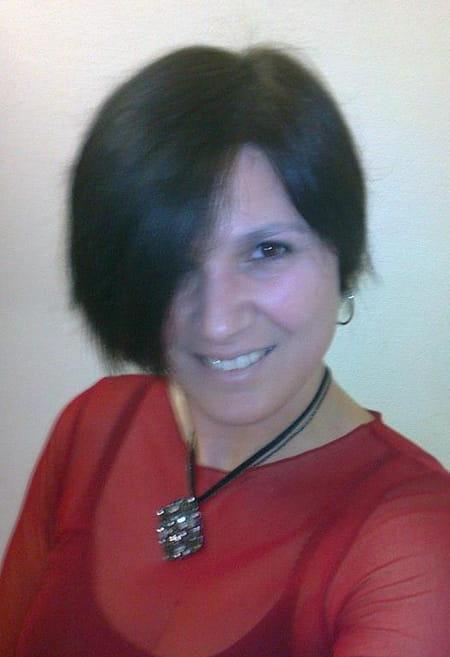 Cathy Vandeparre