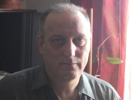 Philippe Astoul
