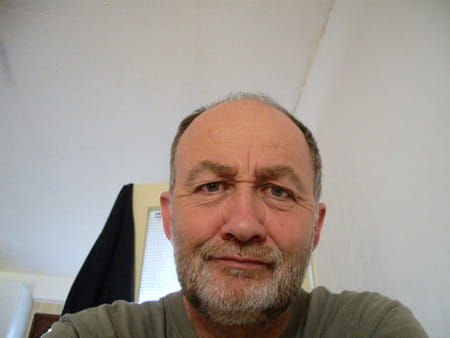 Jean- Luc Bonami