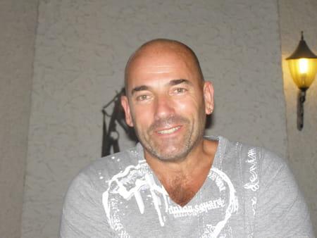 Eric Lesgards