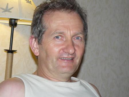 Didier Gamet