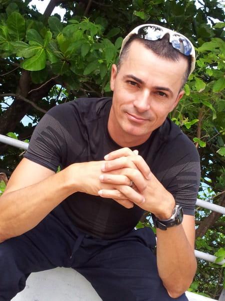 Jean- Eddy Bertile