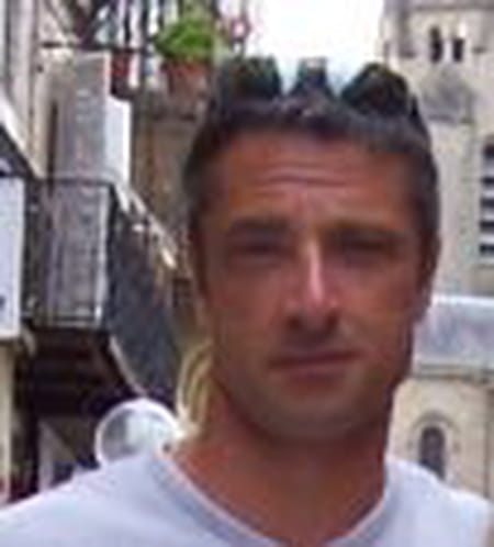 Laurent Joly