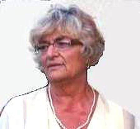 Elisabeth Allal