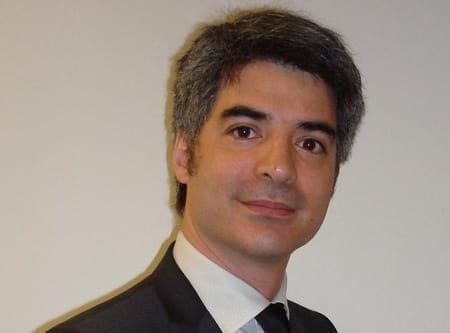 Gilles Gottesman