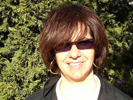 Françoise Petrognani