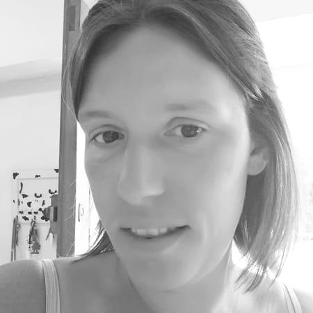 Emilie Laroze