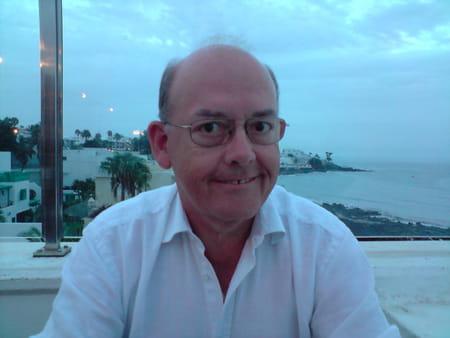 Hugues Noirez