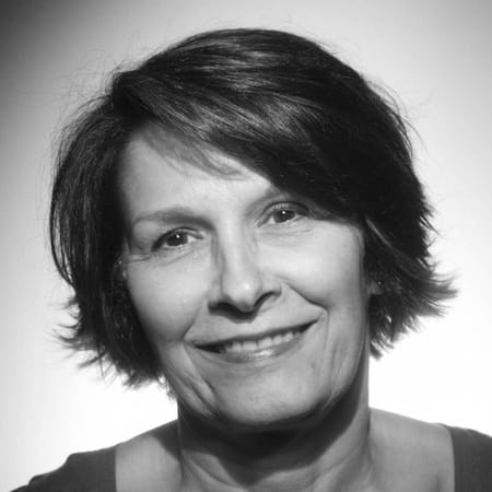 Catherine Pinard