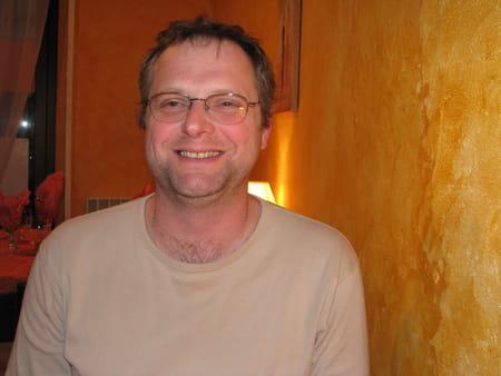 Pascal Clémence