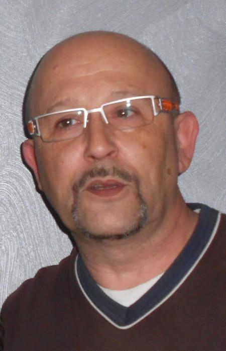 Christian Donger