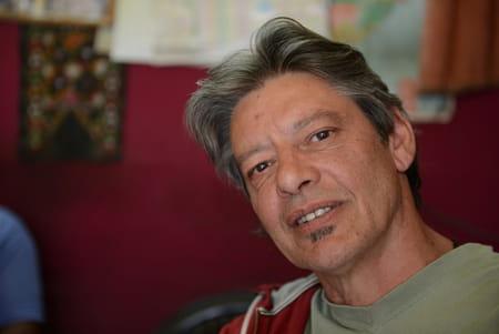 Patrick Goguey