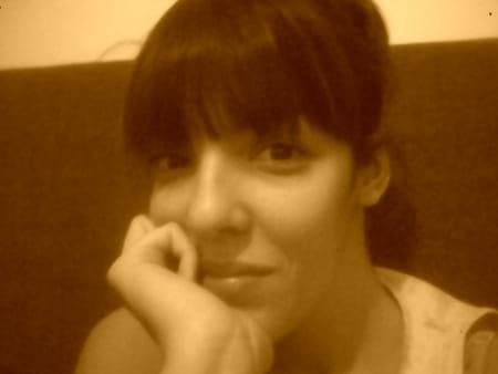 Sarah- Lisa Bouguettaya