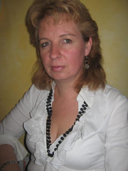 Christel Contault