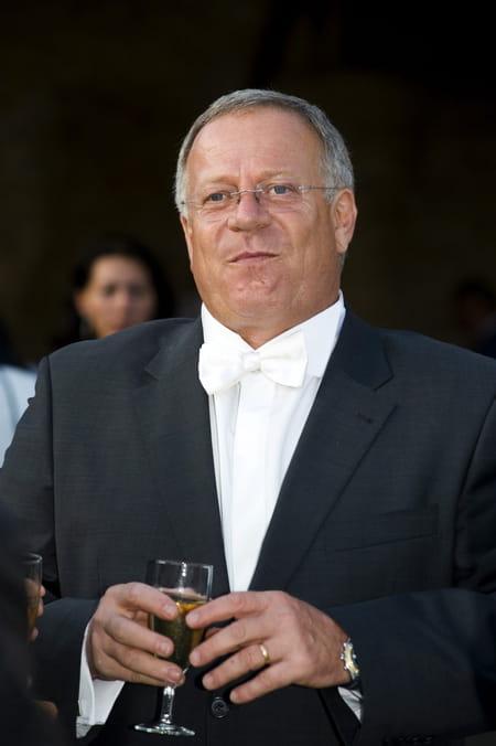 Patrice Guillermond