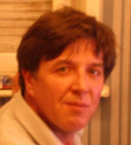 Daniel Migos