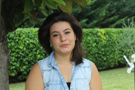 Marie Verges