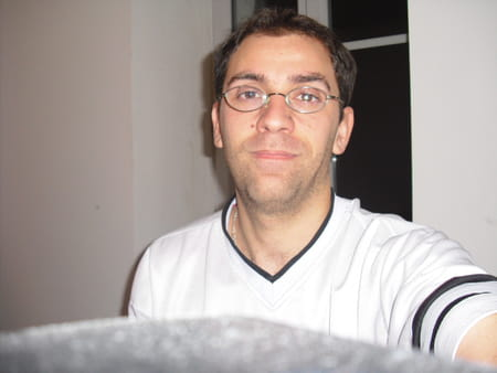 Adrien Potier