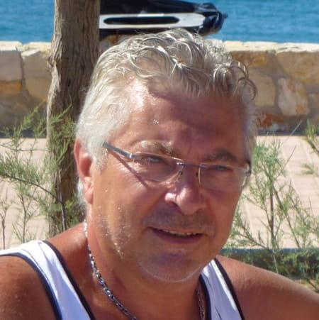 Jean  Louis Prost