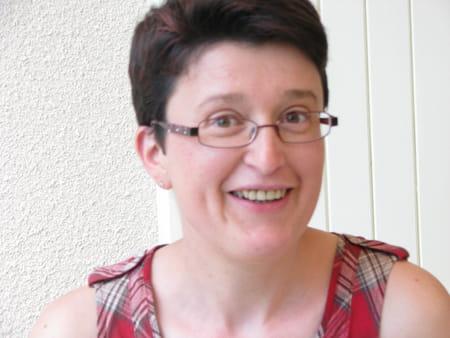 Françoise Pommarat