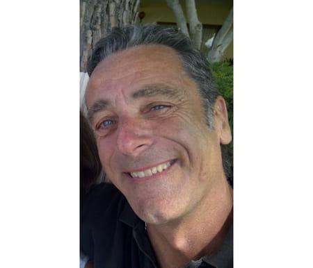 Erwan Belzic