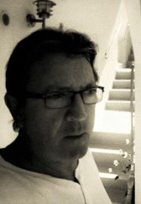 Alain Devaux
