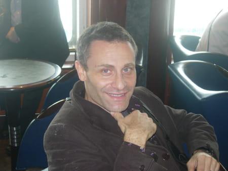 Philippe Saada