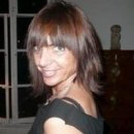 Karine Martinez