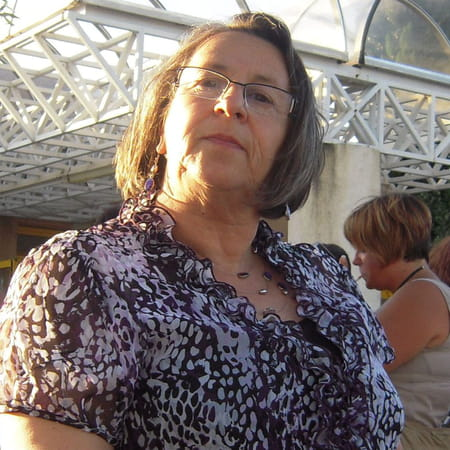 Françoise Dubray