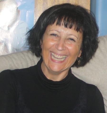 Sandrine Lefebvre