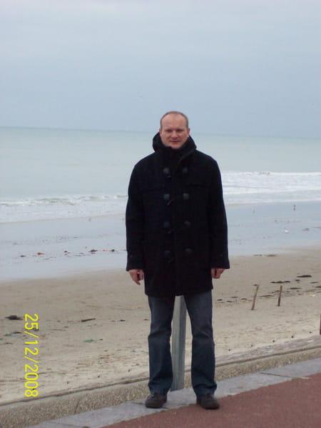Ludovic Donnette