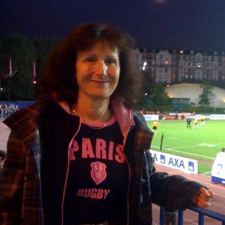 Therese Winnen