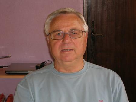 Andre Sconzo