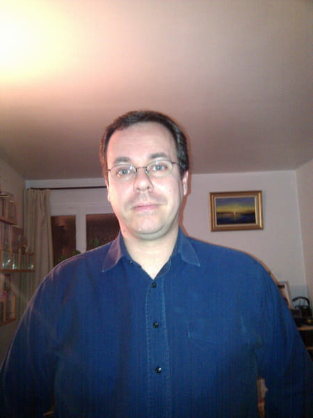 Tony Guerout