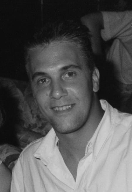 Pierre Dehaye