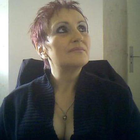 Lucie Dupleix