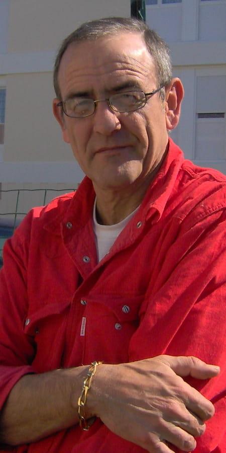 Philippe Demassez