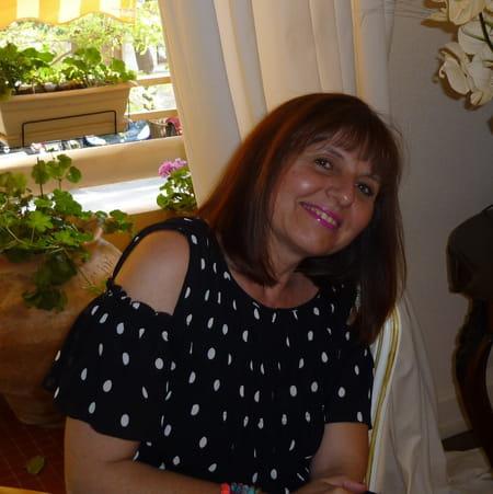 Valerie Ramon