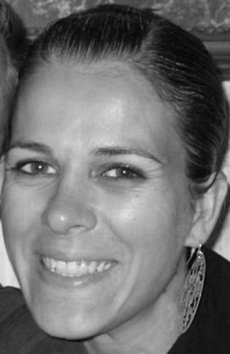 Fabienne Susini