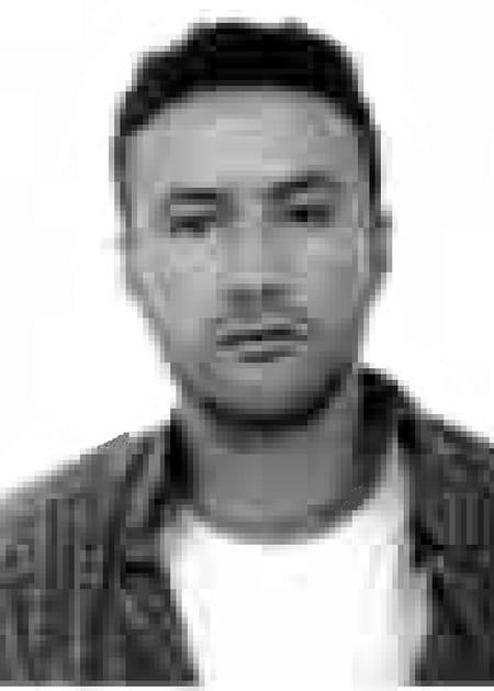 Mohamed  Ali Kada