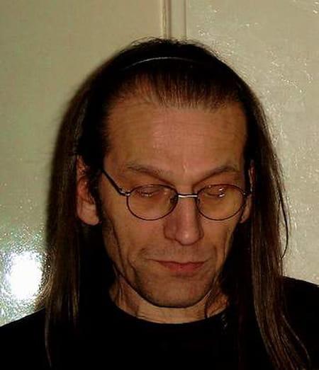 Jacques Lempicki